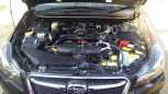 Subaru Impreza, 2015 год, 760 000 руб.
