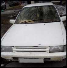 Коченёво Corsa 1988