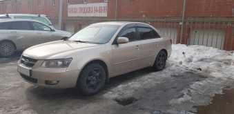 Омск NF 2007