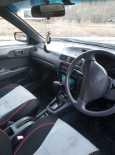 Toyota Corolla II, 1995 год, 160 000 руб.