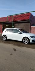 Volkswagen Golf, 2013 год, 445 000 руб.