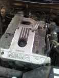 Nissan Laurel, 2001 год, 280 000 руб.