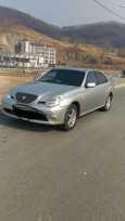 Toyota Verossa, 2001 год, 420 000 руб.