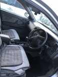 Nissan Avenir Salut, 1999 год, 210 000 руб.