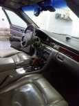 Cadillac Seville, 1998 год, 245 000 руб.