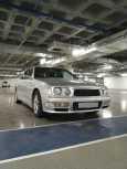 Nissan Gloria, 1997 год, 250 000 руб.