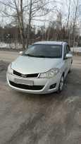 Chery Bonus A13, 2012 год, 227 000 руб.