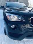 BMW X1, 2012 год, 980 000 руб.