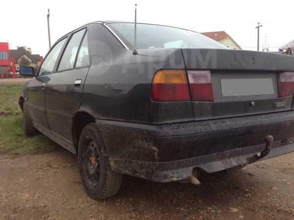 Lancia Dedra, 1991 год, 30 000 руб.