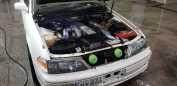 Toyota Mark II, 2000 год, 550 000 руб.