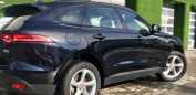 Jaguar E-Pace, 2017 год, 2 750 000 руб.