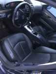 Mercedes-Benz E-Class, 2003 год, 580 000 руб.