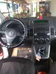 Mazda Mazda5, 2008 год, 475 000 руб.