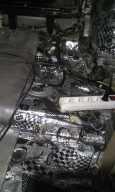 Lexus RX300, 2000 год, 549 990 руб.