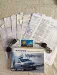 Hyundai Verna, 2006 год, 294 999 руб.
