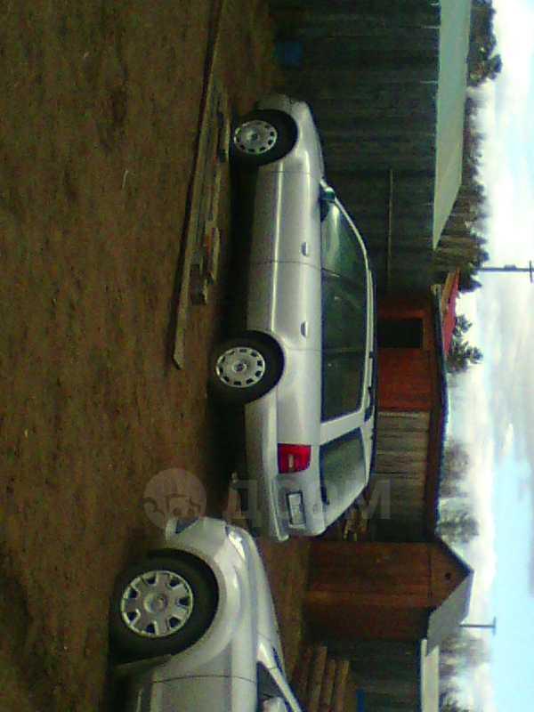 Audi A4, 2000 год, 130 000 руб.
