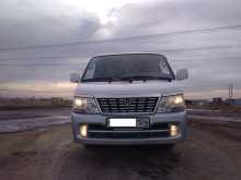 Красноярск Иномарки 2007