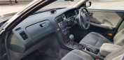Toyota Mark II, 1994 год, 367 000 руб.
