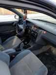 Toyota Carina E, 1995 год, 150 000 руб.
