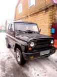 УАЗ Хантер, 2008 год, 220 000 руб.