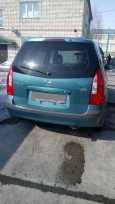 Mazda Premacy, 1999 год, 230 000 руб.