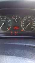 Peugeot 406, 2002 год, 270 000 руб.
