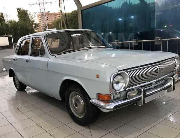 ГАЗ 24 Волга, 1978 год, 99 000 руб.