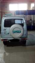 Suzuki Jimny, 1997 год, 330 000 руб.