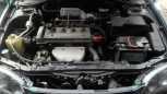 Toyota Avensis, 1997 год, 225 000 руб.