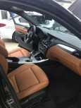 BMW X4, 2017 год, 2 750 000 руб.
