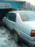 Volkswagen Jetta, 1986 год, 55 000 руб.
