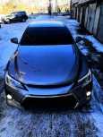 Toyota Mark X, 2015 год, 1 300 000 руб.