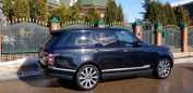 Land Rover Range Rover, 2013 год, 2 900 000 руб.