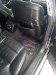 Audi A8, 2003 год, 500 000 руб.
