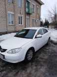 Haima 3, 2011 год, 220 000 руб.