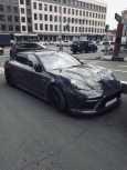 Porsche Panamera, 2011 год, 3 200 000 руб.