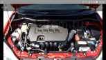 Toyota Wish, 2009 год, 700 000 руб.