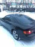 Toyota Celica, 1996 год, 240 000 руб.