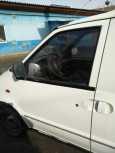 Nissan Vanette, 2000 год, 265 000 руб.