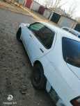 Nissan Bluebird, 2000 год, 115 000 руб.