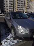 Nissan Dualis, 2007 год, 560 000 руб.