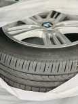 BMW X3, 2014 год, 1 570 000 руб.