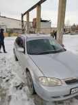 Mazda Familia S-Wagon, 2000 год, 177 000 руб.