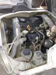 Toyota Hiace, 1995 год, 230 000 руб.