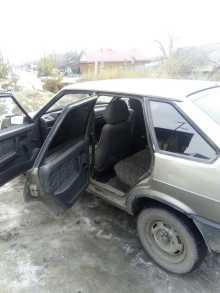 Канск 2103 2003