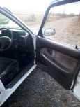 Toyota Carina, 1989 год, 68 000 руб.