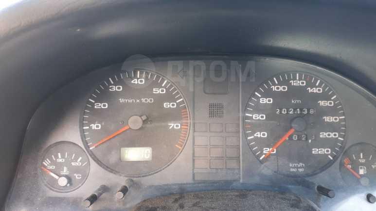 Audi 80, 1994 год, 195 000 руб.