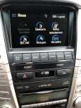 Lexus RX350, 2008 год, 1 149 000 руб.