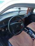 Mercedes-Benz 190, 1992 год, 300 000 руб.