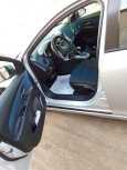Chevrolet Cruze, 2012 год, 365 000 руб.